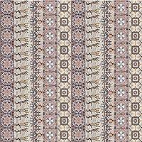 Pag Creative Home - Adhesivo Decorativo de PVC para Pared de salón, Cocina, baño, 20 cm x 300 cm