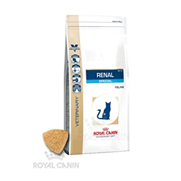royal canin renal s o katze 3 200 g liquid sondennahrung bunte. Black Bedroom Furniture Sets. Home Design Ideas