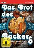 Das Brot des Bäckers / Preisgekrönter Kultfilm mit dem Prädikat BESONDERS WERTVOLL (Pidax Film-Klassiker)