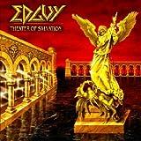 Songtexte von Edguy - Theater of Salvation