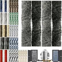 suchergebnis auf f r balkont r vorhang au en. Black Bedroom Furniture Sets. Home Design Ideas