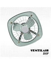 Havells Ventilair DSP 230mm Exhaust Fan (Pista Green)