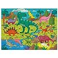 Galt Toys 100 Piece Puzzle Dinosaur