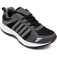Tarshika Men's Sports Running Shoes