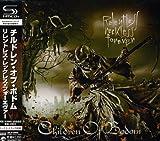 Children of Bodom: Relentless Reckless Forever (Audio CD)