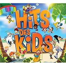 Hits des Kids 2015