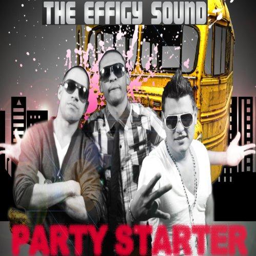 party-starter-instrumental