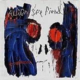 Anklicken zum Vergrößeren: Alien Sex Fiend - Possessed (3 Exclusive Mixes) (Audio CD)