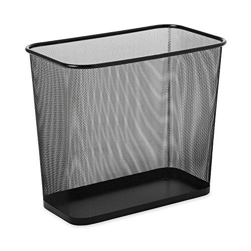 rubbermaid-kommerziellen-75-gal-collection-concept-stahlgeflecht-oben-offen-papierkorb-schwarz