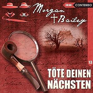 tte-deinen-nchsten-morgan-und-bailey-13