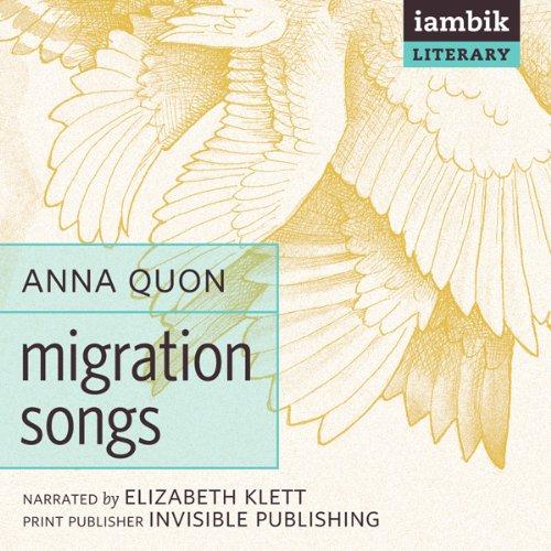 Migration Songs  Audiolibri