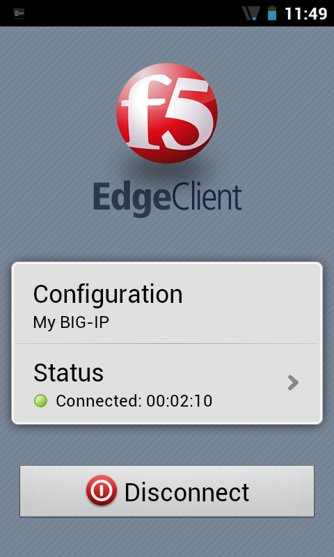 big-ip edge client