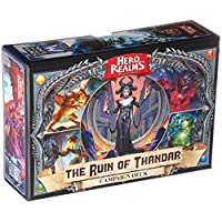 White Wizard Games Hero Realms: The Ruin of Thandar