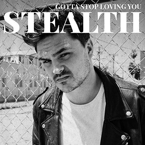 Gotta Stop Loving You