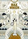Max Winson - Intégrale par Moreau