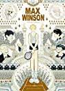 Max Winson - Intégrale
