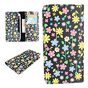 DooDa PU Leather Case Cover For Gionee Elife S5.5