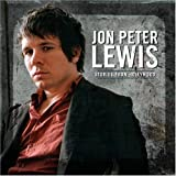 Songtexte von Jon Peter Lewis - Stories From Hollywood