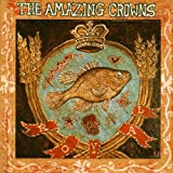 Songtexte von Amazing Crowns - Royal