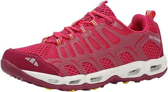 Sneaker Damen Aberimy Laufschuhe Damen Sneaker Sportschuhe