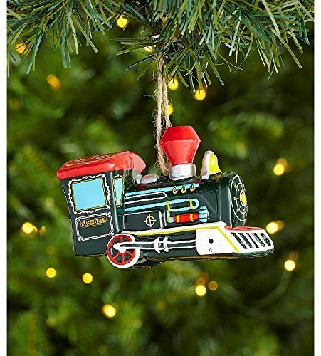 dillards-trimmings-santas-toy-bag-5-train-ornament-by-trimsetter