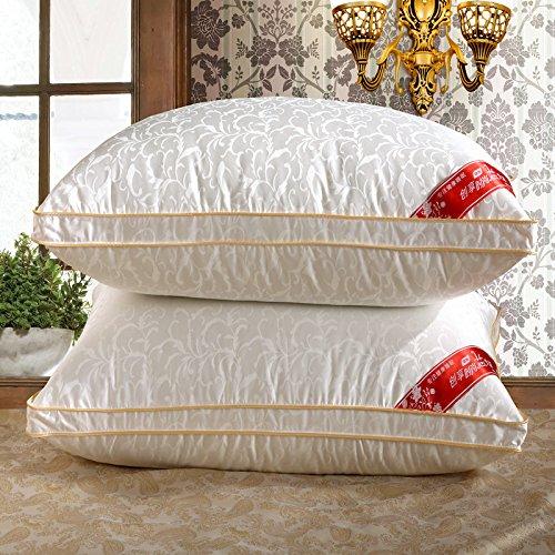 alta-qualita-cuscino-aiuto-sonno-lento-cuscino-rimbalzo-morbido-e-confortevole-per-proteggere-un