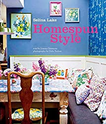 Homespun Style