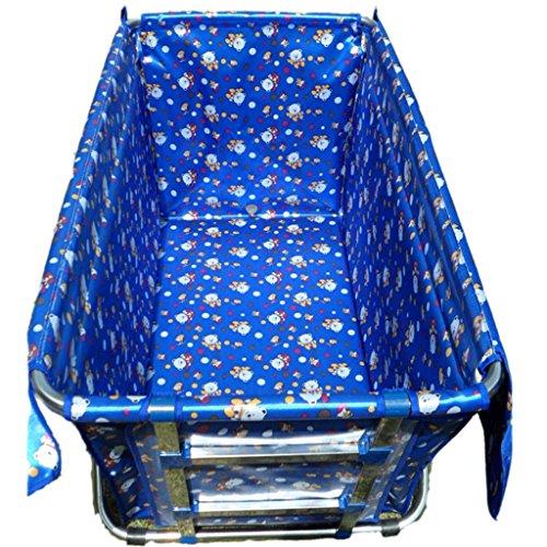 fu-man-li-trading-company-baignoire-adulte-gonflable-gonflable-gonflable-a-couleur-bleu-