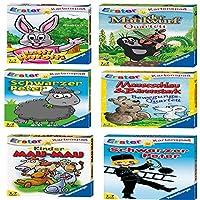 Ravensburger-Erster-Kartenspa-Spiele-Karten
