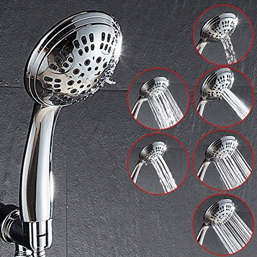 cienciacromato-doccetta-acqua-della-testa-di-filtro-doccia-universale-componenti-6-vie-spray-mano-do