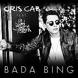 Bada Bing [feat. 257ers]