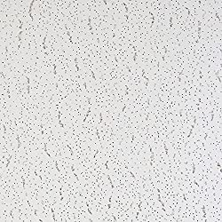 Armstrong Tatra Suspended Ceiling Tiles