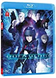 Ghost in the Shell : The Movie [Blu-ray]