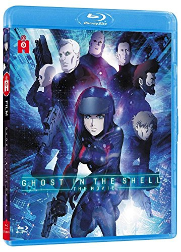 ghost-in-the-shell-the-movie-blu-ray