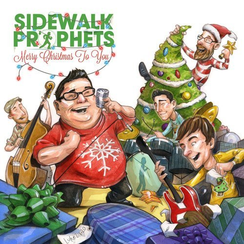 merry-christmas-to-you-by-sidewalk-prophets