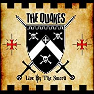 Live By the Sword [Explicit]