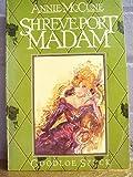 Annie McCune: Shreveport Madam by Goodloe Stuck (1981-08-02)