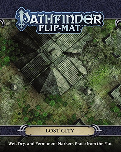 pathfinder-flip-mat-lost-city