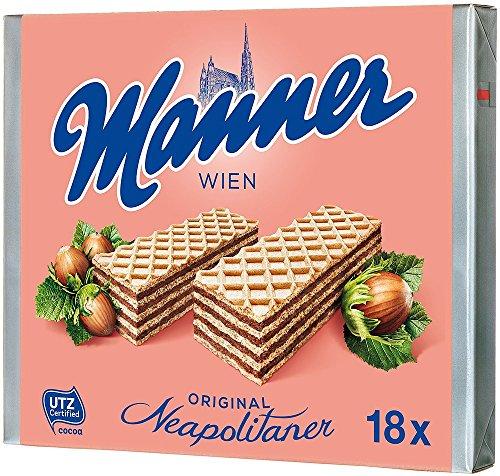 manner-neapolitaner-schnitten-grosspackung-18x75g