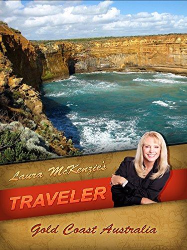 laura-mckenzies-traveler-gold-coast-ov
