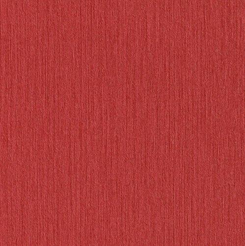Preisvergleich Produktbild Rasch - Amelie 573527 / 57352-7
