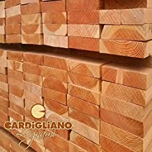 Tavole legno massello - Tavole legno massello ...