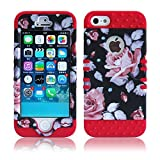 Best Carryberry Cover For Iphone 5s - iPhone 5,iPhone 5 Hard,iPhone 5 Cases,Case for iPhone Review