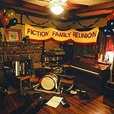 Songtexte von Fiction Family - Fiction Family Reunion
