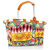 reisenthel carrybag Lollipop - Design Einkaufskorb Korb