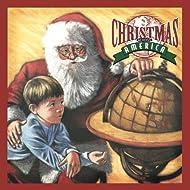 Christmas Across America-West