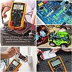 Vastar-Saldatore-Elettrico-Professionale-Kit-Saldatore-Kit-60w-Saldatura-con-Valigetta-per-trasporto-16-in-1-Saldatore-Temperatura-Regolabile-per-Precisione-Saldatura
