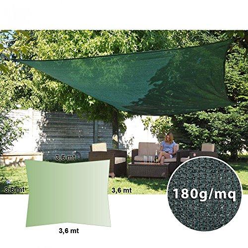 kit-vela-de-sombra-cuadrado-verde-toldo-para-exterior-180-gr-m2-36x36-mt