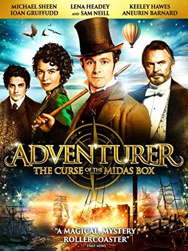 adventurer-the-curse-of-the-midas-box