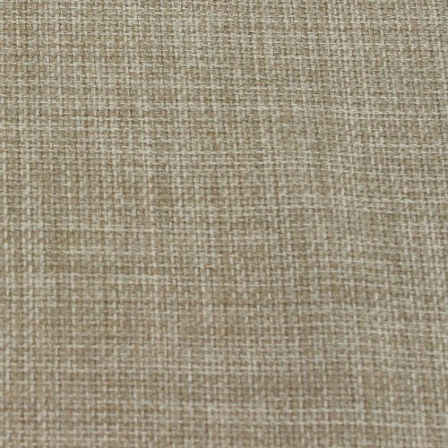 tela-para-tapiceria-de-lino-liso-en-crema-suave-home-essential-de-diseno-para-cortinas-sofas-persian